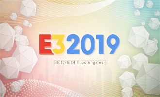 FriendTimes is Bringing 4 Games to E3 2019
